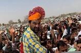 Rajasthan: राज्य सरकार पर भारी पड़े सांसद हनुमान बेनीवाल, पढ़ें क्या है मामला