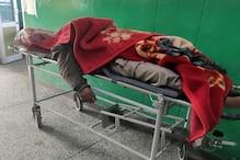 IGMC में कोरोना से 11 मौतें, नशे में थे कर्मी, घंटों पड़े रहे संकमितों के शव