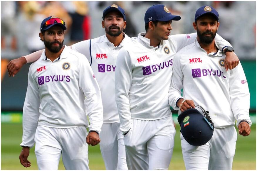 विदेशी ज़मीं पर इतिहास की सबसे उम्दा है मेलबर्न टेस्ट की जीत!