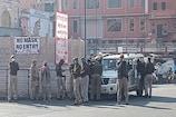 Bhaarat Band: राजस्थान में दोपहर 2 बजे तक नहीं चलेंगी रोडवेज की बसें