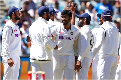 INDIA VS ENGLAND: दूसरे टेस्ट मैच में भारत की प्लेइंग इलेवन क्या होगी? (PC-AP)