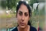 जोधपुर: 18 साल बाद बाल विवाह की बेड़ियों से मुक्त हुई बालिका वधू नींबू
