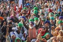 किसानों के ठग गिरफ्तार, 2 करोड़ का माल लेकर नहीं दिया था पैसा