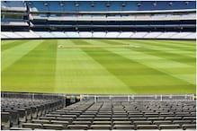 Sports News Today Live Updates: IPL 2022 में खेलेंगी 10 टीमें