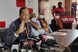 कांग्रेस लोकसभा में BJP को समर्थन देना चाहे तो हमें कोई आपत्ति नहीं-अरुण सिंह