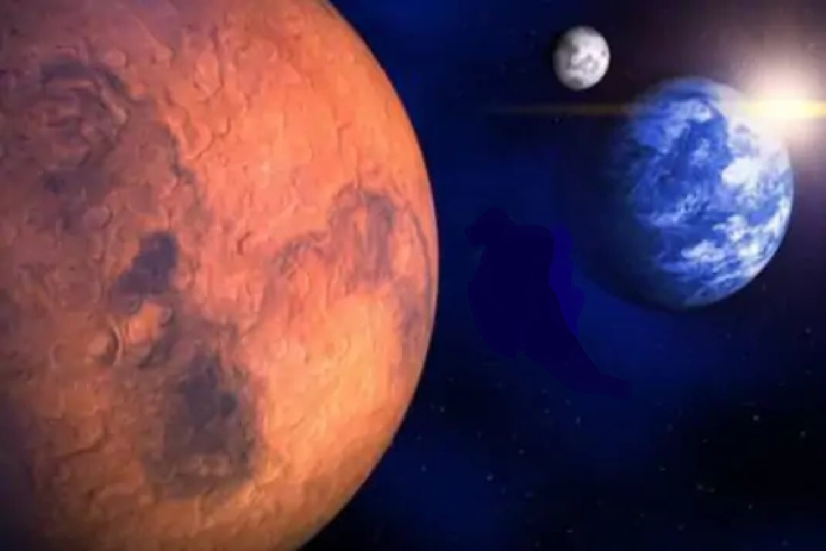 , NASA, Mars, Food production in space, Long Space journeys, NASA Challenge, Food problems in Space,