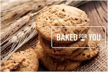 आज खुलेगा Mrs Bectors Food का IPO, जानें इसके बारे में सबकुछ