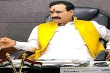 ममता का होगा सूपड़ा साफ, भाजपा को बंगाल में 200 से ज्यादा सीटें- गृह मंत्री