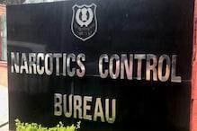 ड्रग्स कनेक्शन:दीया मिर्जा की पूर्व मैनेजर और उसकी बहन को NCB ने किया गिरफ्तार