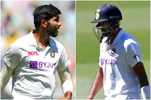 भारत अगर दूसरा टेस्ट मैच हार जाता है तो साल 2012-13 के बाद ऐसा पहली बार होगा जब वो घरेलू टेस्ट सीरीज में 2 मैच गंवाएगा. इससे पहले इंग्लैंड ने ही उसे 3 मैचों की टेस्ट सीरीज में 2-1 से मात दी थी. (PC-AP)