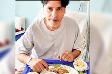 राहुल रॉय पिछले 19 दिनों से अस्पताल में हैं भर्ती, बताया कैसा कर रहे महसूस