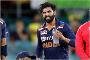 IND vs AUS: पूर्व भारतीय बल्लेबाज का बड़ा बयान, कहा- 11 साल बाद भी जडेजा को नहीं मिल रहा अधिक सम्मान