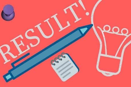 54% of the students in Kota region have passed the CS Foundation examination (symbolic photo)