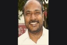 कर्नाटक विधानपरिषद के डिप्टी चेयरमैन का रेलवे ट्रैक पर मिला शव, खुदकुशी का शक