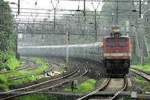गोरखपुर से लखनऊ के बीच दौड़ेगी सेमी हाईस्पीड ट्रेन, जानें क्या होगी खासियत