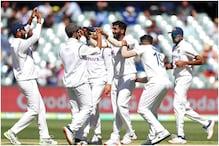 India vs Australia: लीमैन ने कहा, अब भी पासा पलट सकता है भारत