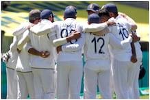 IND vs AUS: पहली पारी में 100+ की बढ़त लेने के बाद सिर्फ एक बार हारा है भारत