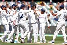 IND VS AUS: ऑस्ट्रेलिया के खिलाफ 100वां टेस्ट मैच खेलेगी टीम इंडिया, पिछले 20 सालों से भारत का दबदबा