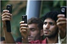 Mobile Users को 2021 में लगेगा तगड़ा झटका! महंगे होंगे प्रीपेड-पोस्टपेड प्लान