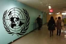 शांति की संस्कृति पर चर्चा में भारत ने UN को बताया 'असफल', पाक पर साधा निशाना