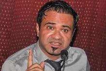 डॉक्टर कफील खान के खिलाफ सुप्रीम कोर्ट ने खारिज की यूपी सरकार की याचिका