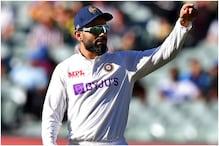 इन खिलाड़ियों को मिल सकता है बीसीसीआई का A+ ग्रेड अनुबंध, विराट कोहली के बराबर मिलेगी सैलरी