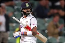 IND VS ENG:इस क्रिकेटर का दावा-भारत दूसरा टेस्ट हारा तो विराट छोड़ेंगे कप्तानी