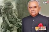 भारत-पाक की इस लड़ाई में हथियार ही नहीं साइकिल का भी इसलिए हुआ था इस्तेमाल