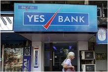 यस बैंक घोटाले के आरोपी राणा कपूर की जमानत याचिका बॉम्बे हाईकोर्ट ने की खारिज