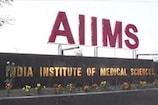 गुजरात में AIIMS के पहले बैच के अकादमिक सत्र की हुई शुरुआत