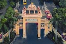 नए साल पर वाराणसी को PM मोदी की सौगात, IIT बीएचयू में खुलेगा ISRO का सेंटर
