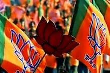 कल से शुरू होगा बजट सत्र, भाजपा ने बनाई गहलोत सरकार को घेरने की रणनीति