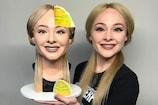 Viral Video: इस सेल्फी केक को देखकर आपको भी नहीं होगा अपनी आंखों पर भरोसा