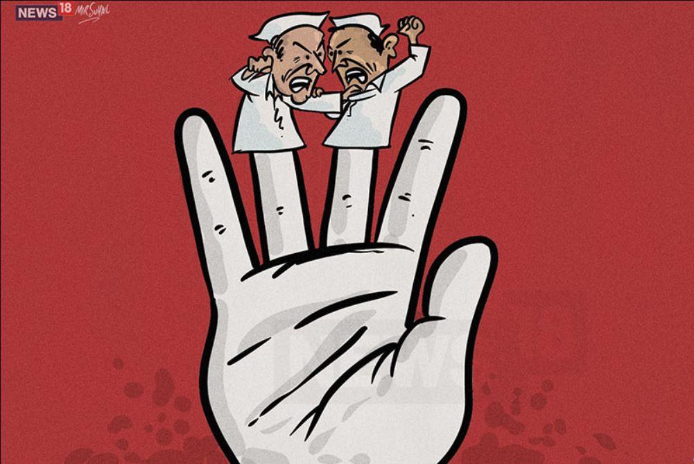 history of congress, congress presidents list, sonia gandhi news, history of gandhi family, कांग्रेस का इतिहास, कांग्रेस अध्यक्ष लिस्ट, सोनिया गांधी न्यूज़, गांधी परिवार का इतिहास