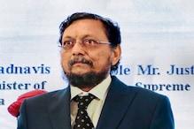 कृषि कानूनों पर SC की रोक, किसानों के वकील ने CJI से कहा- 'आप भगवान हैं'