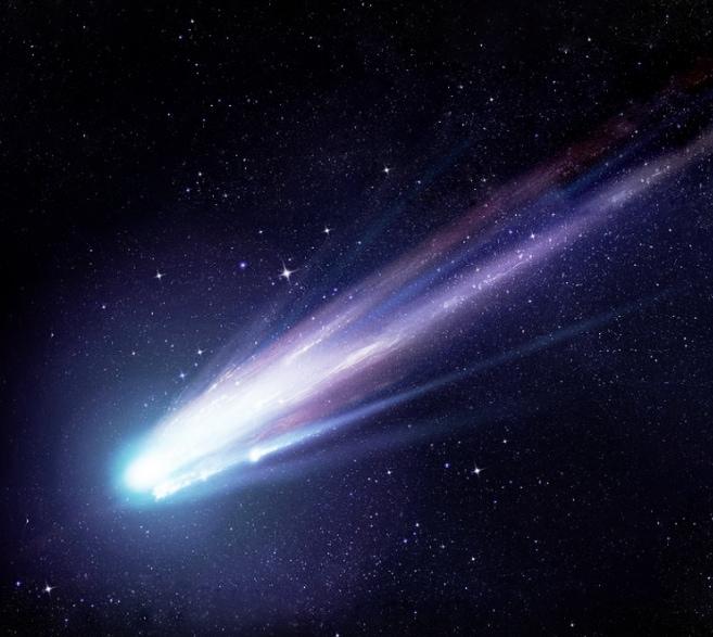 Space, Aliens, space Garbage, Earth, Celestial object, Harvard, Asteroid, Comet, Oumuamua, Avi Loeb