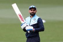 India vs England: इंग्लैंड टीम पर छाया विराट कोहली का खौफ, मोईन अली बोले-पता नहीं कैसे आउट करेंगे