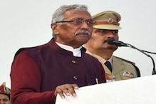 बिहार: लंबित परीक्षाओं व पेंडिंग रिजल्ट पर राज्यपाल ने कुलसचिवों की लगाई क्लास