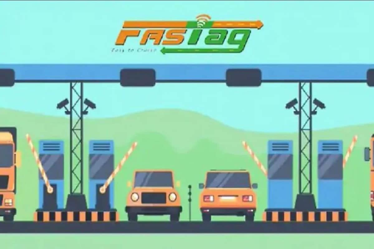गाड़ी चलाने वालों को राहत!  FASTag की बढ़ी डेडलाइन, जानिए नई तारीख- News18 हिंदी