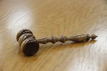 हाईकोर्ट के 4 मुख्य न्यायाधीशों और 6 जजों का किया गया ट्रांसफर: कानून मंत्रालय