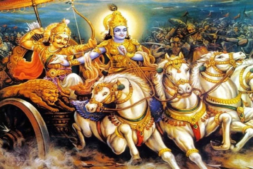 गीता जयंती पर विशेष: बाबा विनोबा भावे की दृष्टि में गीता ज्ञान