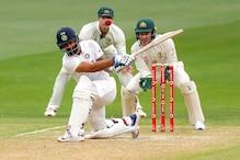 सिडनी में नहीं खेला जाएगा भारत और ऑस्ट्रेलिया के बीच तीसरा टेस्ट!