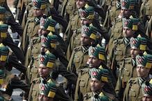 क्यों देहरादून IMA में नेपाल और अफगानिस्तान के सैन्य अफसर किए जाते हैं ट्रेंड