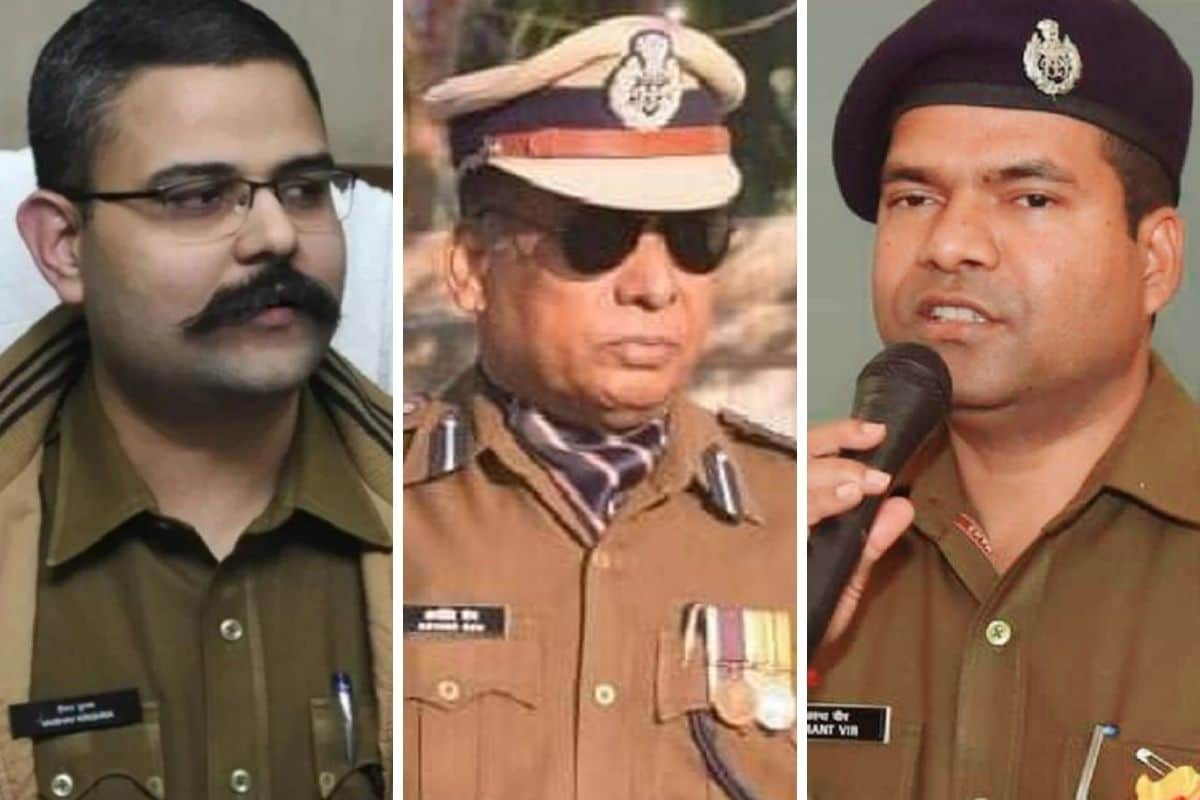 ips corruption in up