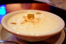 Rice Kheer Recipe: बसंत पंचमी पर मां सरस्वती को लगाएं चावल की खीर का भोग