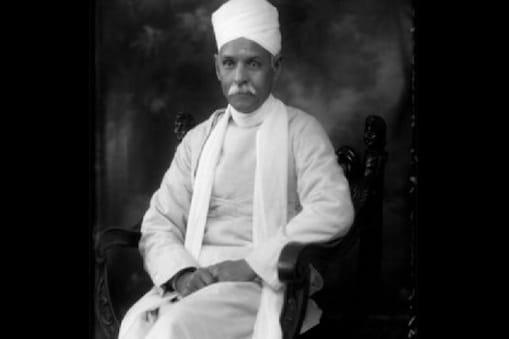 भारत की आजादी के लिए मदन मोहन मालवीय बहुत आशान्वित रहते थे