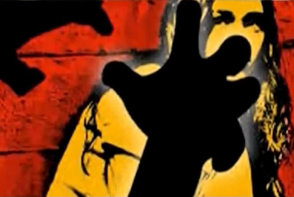 nirbhaya case verdict, ashiyana rape case, gang rape case, story of rape victim, आशियाना रेप केस, रेप पीड़िता की कहानी, निर्भया कांड की कहानी, निर्भया कांड में फैसला