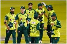 इस साल 10 द्विपक्षीय सीरीज खेलेगा पाकिस्तान, भारत भी आएगी टीम