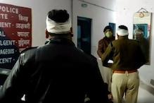 मध्य प्रदेश में बेखौफ अपराधी: कंजरों ने पुलिस को मारे चाकू