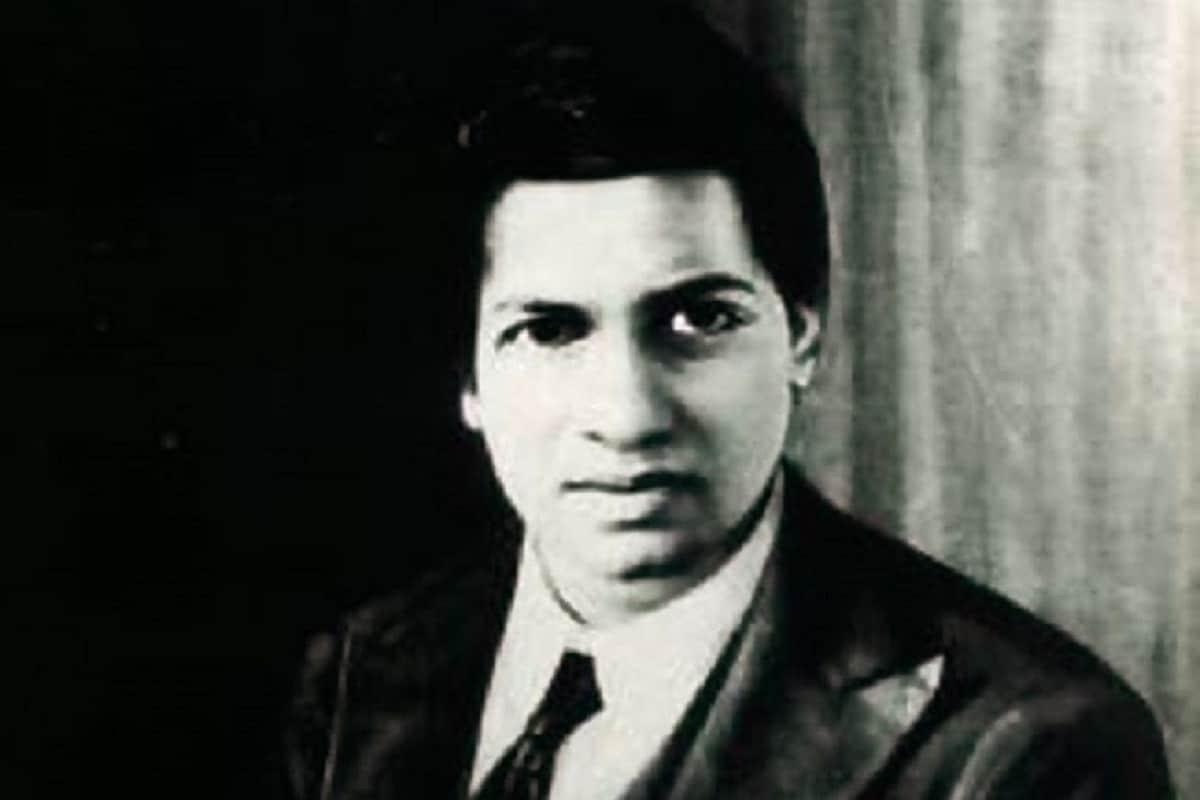Amitabh Bacchan, KBC Question, Ramanujan Machine, algorithm, Israel, Conjecture, Mathematics, Continued fraction, Constants,